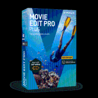 MAGIX Movie Edit Pro Plus 2017 nowosc video edytor