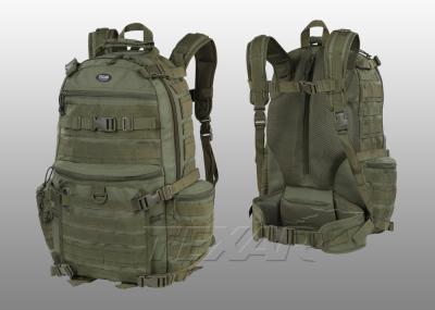 1d00a21dc271b wojskowe plecaki w Oficjalnym Archiwum Allegro - Strona 117 - archiwum ofert
