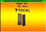 FOCAL ARIA 948 KIELCE MADE IN FRANCE