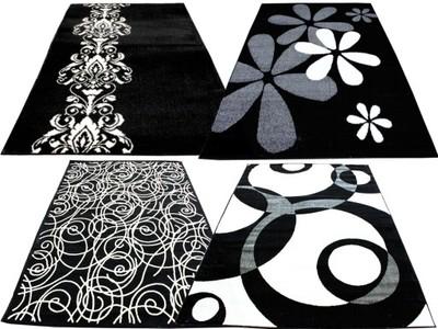 śliczne Dywany Nowoczesne I Klasyczne 200x300 Cm