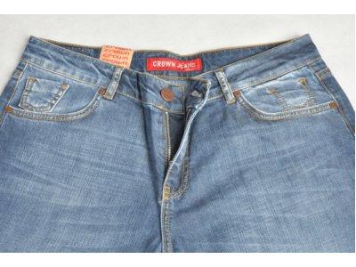 Spodnie Dresowe ADIDAS męskie PROMOCJA! #006 Zdjęcie na imgED