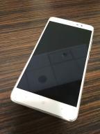 Xiaomi redmi note 3 32gb 3gb