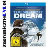 The Wildest Dream [Blu-ray] Conquest Of Everest