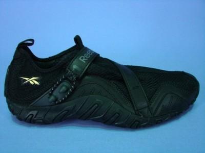 Reebok loknesock roz.40,5. buty do sportów wodnych Galeria