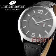 857689f502a1d4 zegarki timemaster w Oficjalnym Archiwum Allegro - Strona 110 ...
