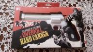 the house of dead overkill pistolet do gry