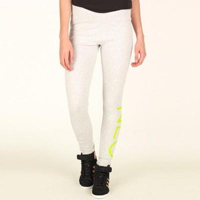 adidas Neo Label Damskie Legginsy Neo ROZM L 6160882814