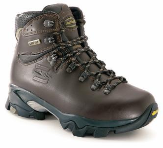e7b8672e Buty trekkingowe VIOZ GT-Zamberlan 42,5 PROMOCJA! - 3313127523 ...