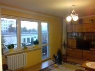 Mieszkanie Iłża 2 pokoje 50m2 II piętro ( Radom )