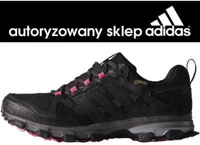buy popular 70624 e33b7 Buty adidas Response Trail 21 GTX M18797 r. 40