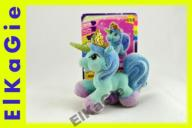 FILLY UNICORN - KUCYK - GARNCARZ KARKADAN - U16