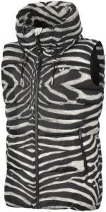 Kamizelka Adidas Originals Zebra NOWA 38 M OKAZJA
