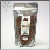 Kakao organiczne całe ziarna raw BIO NatVita