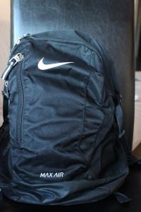 PLECAK NIKE AIR MAX (BA4317 067) XL, szkolny 5505748867