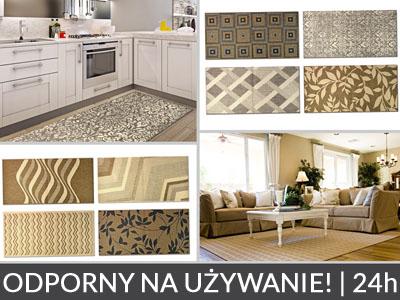 Dywanik Kuchenny