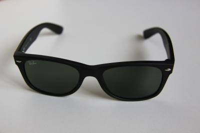 ray ban new wayfarer allegro