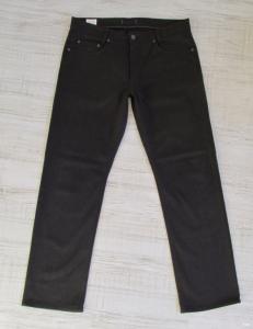 Spodnie 6049675592 Mac Archiwum Pas Męskie Oficjalne 92 34 Jeans ESTTqnwZv