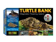 Exo Terra Turtle Bank Wyspa dla Żółwia średnia