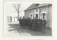 170/Francja 1940