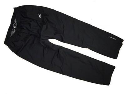 Męskie spodnie___ Helly Hansen___HELLY TECH ____M
