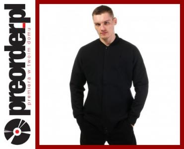 Jordan - Varsity Kurtka [NOWA] Nike L