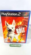 GRA PS2 DISNEY BOLT ANG