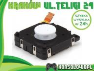 Joystick analog 3d do konsoli PSP GO