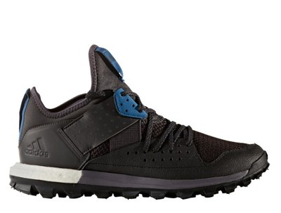 Buty biegowe adidas Response TR BB1659 43 13