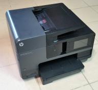 HP OFFICEJET PRO 8620 - SKANER, KSERO SUPER STAN