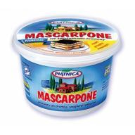 Piątnica Mascarpone 500g