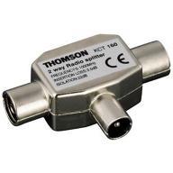 Thomson KCT160 wtyk koncentryczny