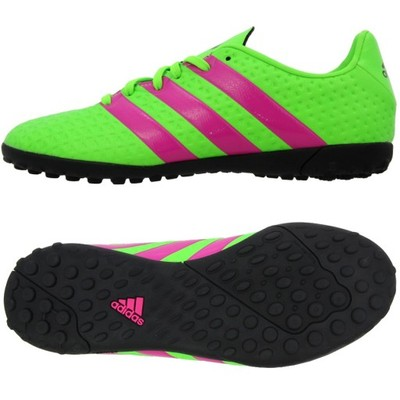 outlet store 43904 76ff4 Buty adidas ACE 16.4 TF J AF5079, r. 38 23