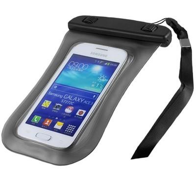 ETUI WODOODPORNE DO HTC 10 ONE A9 A9s M9 M8i