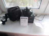 Nikon B700 20mpx 60x zoom gwarancja