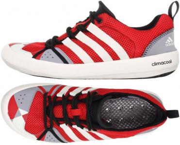 quite nice info for recognized brands adidas CLIMACOOL BOAT LACE Chorwacja 39 1/3 24.5cm