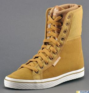 BUTY DAMSKIE Adidas Honey Collegiate G63030 r.38,5