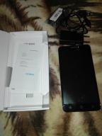 Smartfon ALCATEL PIXI 4 (6) 8GB 8MPX Dual SIM