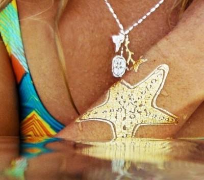 Xxl Flash Złoty Tatuaż Metaliczny Złote Tatuaże 5466573471