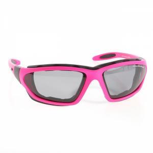 Okulary przeciwsłoneczne Goggle T437-3P