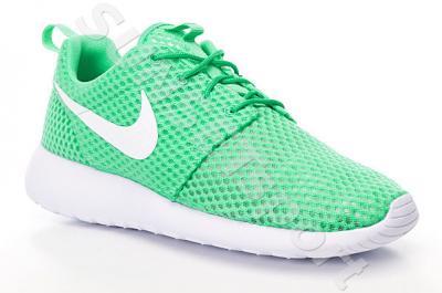 new styles 49b71 66153 Nike Roshe One BR (47) Buty Męskie