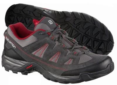 Salomon Kaldeira buty trekkingowe męskie 46 23