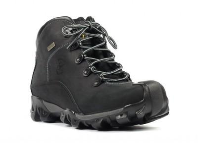 badura buty zimowe męskie