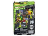 MEGA BLOKS Żółwie Ninja Figurka Donatello DMW23