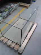 Akwarium 100x60x60