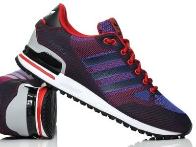 6714757f0 ... new zealand buty mskie adidas zx 750 wv s79199 r.44 2 3 9026d 81751