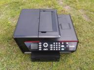 KODAK OFFICE HERO AiO Printer, 6.1 WIELOFUNKCYJNY
