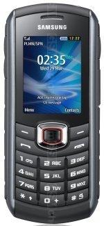 HIT Oryginalny Samsung B2710 Solid Gwarancja 24m