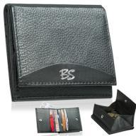 cc23081960915 mały portfel damski w Oficjalnym Archiwum Allegro - Strona 71 ...