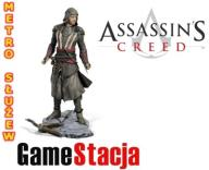 FIGURKA Z ASSASSIN'S CREED MOVIE AGUILAR 24 CM