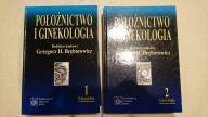 Ginekologia i Położnictwo Grzegorz H.Bremborowicz